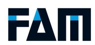 Fam logo jpeg