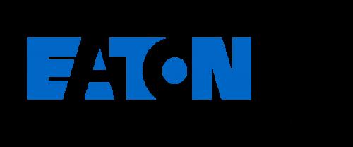 eaton-logo1