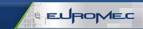 euromech-logo