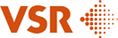 VSR-logo1