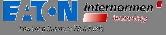 eaton inter logo