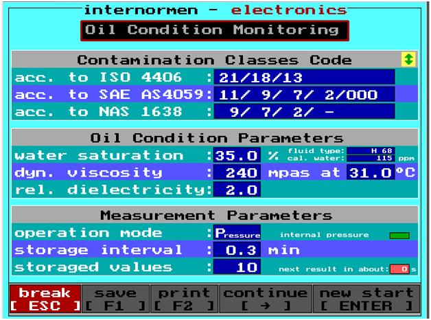 ocm01 display
